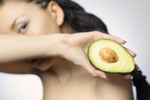 Probiotics for the skin